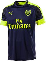 PUMA ARSENAL MENS 16/17 3RD SHIRT