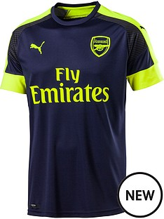 puma-puma-arsenal-mens-1617-3rd-shirt