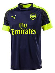 puma-arsenal-youth-1617-3rd-shirt