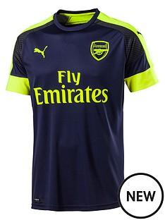 puma-puma-arsenal-youth-1617-3rd-shirt