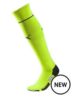 puma-puma-arsenal-youth-1617-3rd-socks