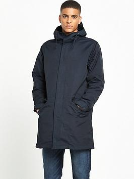 levis-thermore-2-in-1-field-parka-jacket