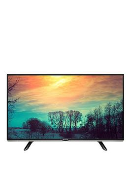 panasonic-tx-40ds400b-40-inch-smart-full-hd-led-tv-with-freetime