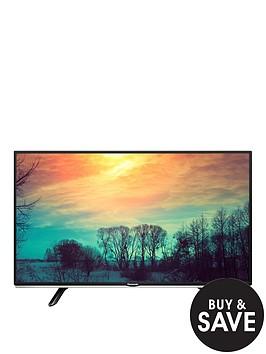 panasonic-tx-40ds400b-40-inch-smart-full-hd-led-tv-with-freetime