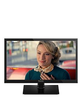 panasonic-24ds500b-24-inch-hd-ready-smart-led-tv-with-freeview-hd-built-in-wifi-amp-adaptive-backlight-dimmingbr-br