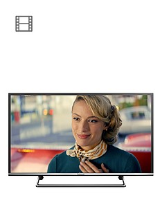 panasonic-tx-40ds500b-40-inch-full-hd-smart-led-tv