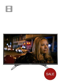 panasonic-40dx600b-40-inch-ultra-hd-smart-led-tv-with-freeview-hd-wi-fi-amp-art-of-interior-tailored-designbr-br