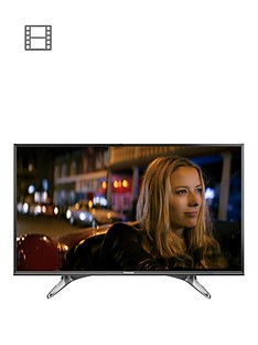 panasonic-tx-40dx600b-40-inch-4k-ultra-hd-smart-led-tv