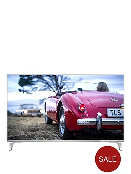 panasonic-65dx750b-65-inch-4k-ultra-hd-hdr-3d-smart-led-tv-with-freeview-hd-and-art-of-interior-tailored-switch-design