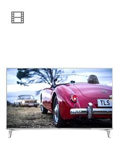 panasonic-tx-65dx750b-65-inch-hdr-4k-ultra-hd-smart-led-tv-3d