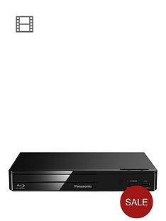 panasonic-dmp-bd84eb-k-smart-blu-ray-player