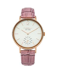fiorelli-fiorelli-cream-satin-dial-nude-leather-strap-ladies-watch