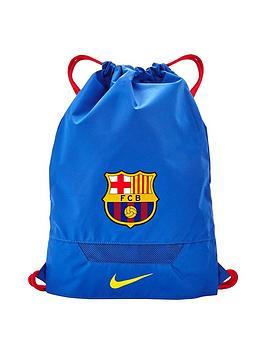 nike-barcelona-allegiance-gym-sack
