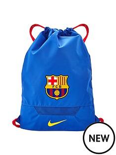 nike-nike-barcelona-allegiance-gym-sack
