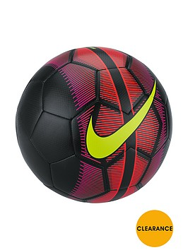 nike-mercurial-veer-ball
