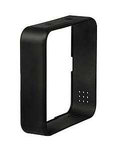 hive-active-thermostat-frame-cover-rich-black