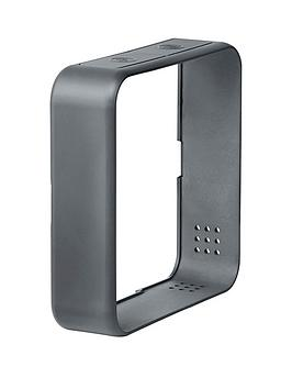 hive-active-thermostat-frame-cover-urban-obsession