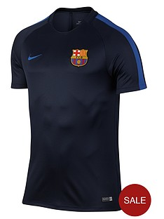 nike-mens-barcelona-201617-squad-training-top