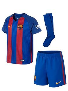 nike-barcelona-201617-little-kids-home-kit