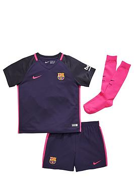 nike-nike-fc-barcelona-201617-little-boys-away-kit
