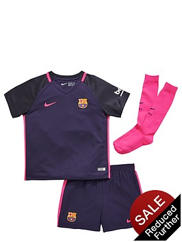 nike-nike-fc-barcelona-201617-little-boys-away-kit