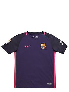 nike-junior-fc-barcelona-201617-away-shirt