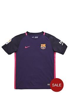 nike-junior-fc-barcelona-201617-away-shirt