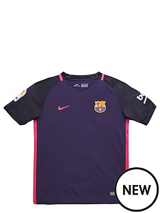 nike-nike-junior-fc-barcelona-201617-away-shirt