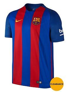 nike-nike-junior-fc-barcelona-201617-home-shirt