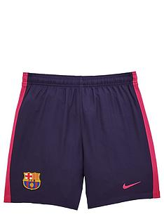 nike-junior-barcelona-1617-away-shorts