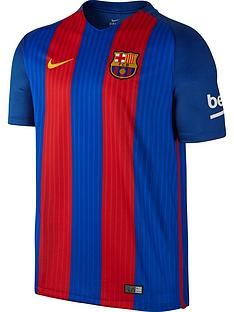 nike-nike-mens-fc-barcelona-201617-home-shirt