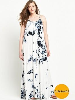 so-fabulous-tie-dye-maxi-dress