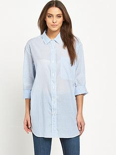 denim-supply-ralph-lauren-shirt