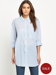 denim-supply-ralph-lauren-shirt