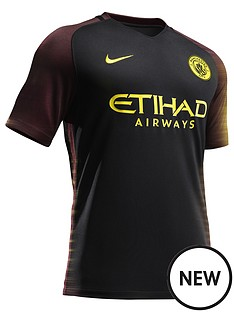 nike-nike-junior-manchester-city-fc-201617-away-shirt