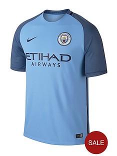 nike-junior-manchester-city-fc-201617-home-shirt
