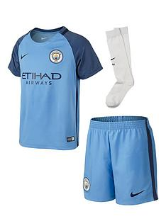 nike-nike-manchester-city-fc-201617-little-boys-home-kit