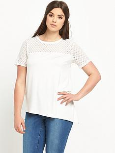 so-fabulous-asymmetric-cut-out-yoke-top-14-28