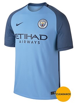 nike-mens-manchester-city-fc-201617-home-shirt
