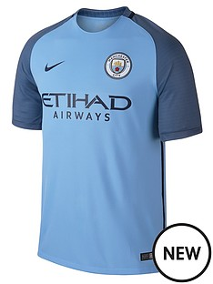 nike-nike-mens-manchester-city-fc-201617-home-shirt