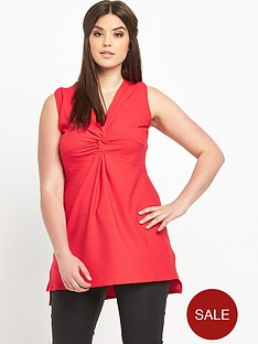 so-fabulous-knot-front-jersey-top-14-28
