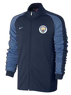 nike-nke-mens-manchester-city-fc-n98-track-jacket
