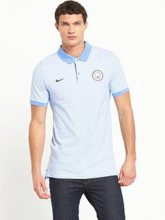nike-nike-mens-manchester-city-fc-league-polo