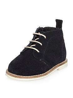 river-island-mini-boys-lace-up-chukka-boots