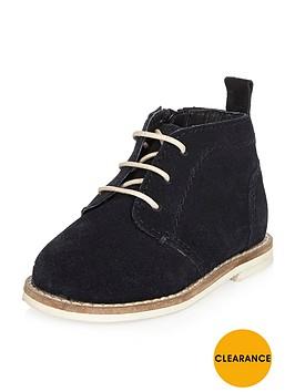 river-island-mini-boys-lace-up-chukka-boots