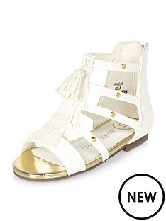 river-island-mini-girls-gladiator-sandals