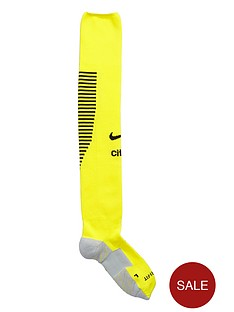 nike-kids-manchester-city-fc-201617-away-sock