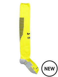 nike-nike-manchester-city-fc-201617-away-sock