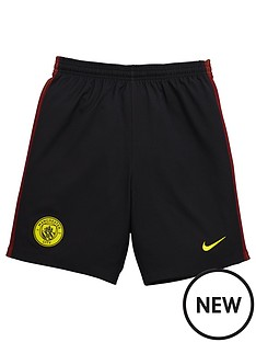 nike-junior-manchester-city-fc-201617-away-shorts