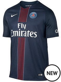 nike-mens-psg-201617-home-shirt